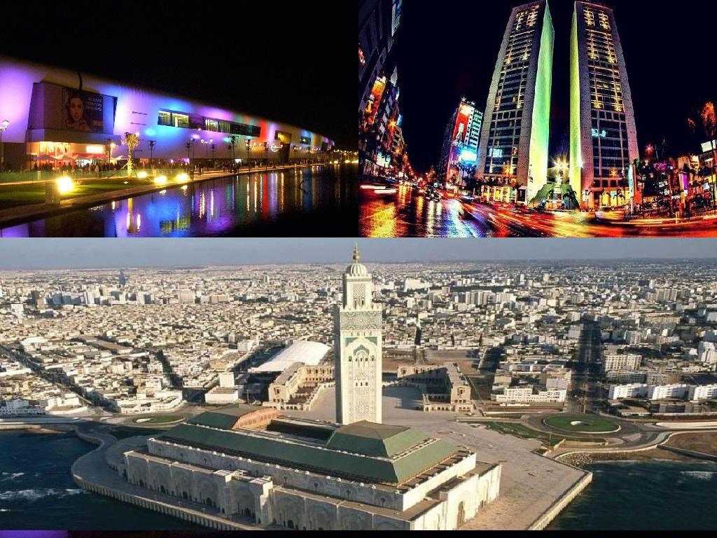 voyage maroc interne